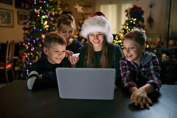 3 bevált trükk: így motiváld gyermeked a téli szünetben is
