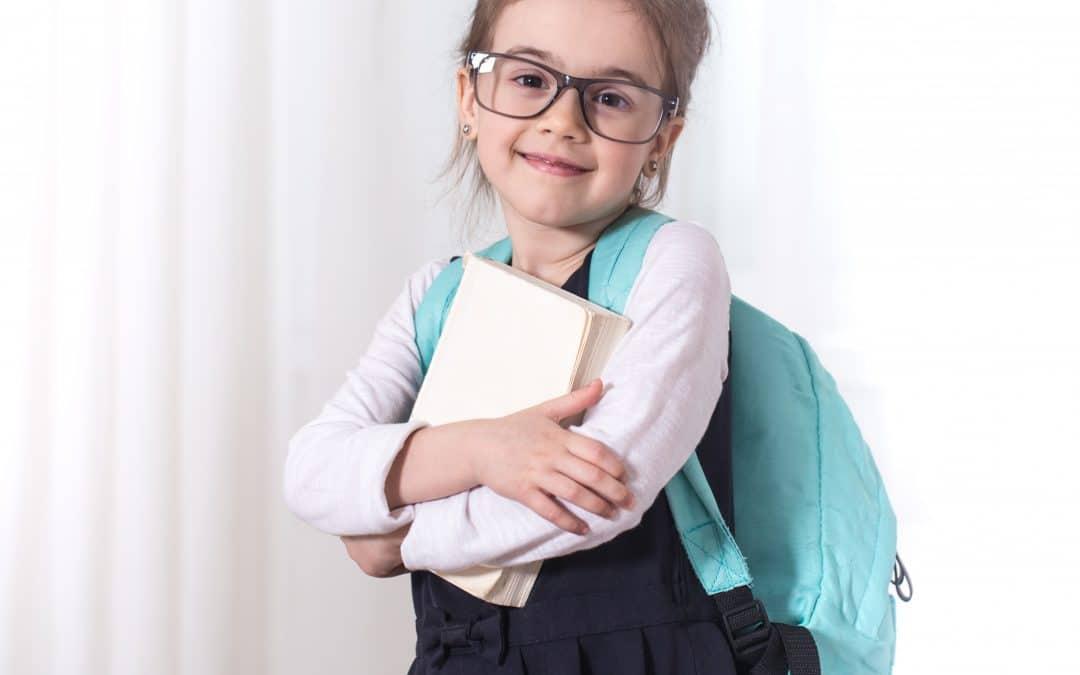 Így érd el, hogy gyermeked felelősséget vállaljon a dolgaiért