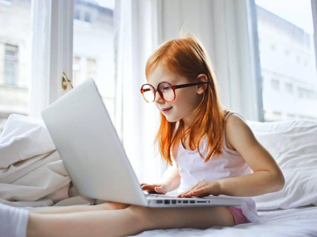Az iskola sokszor nem elég - otthon is kell tanulni
