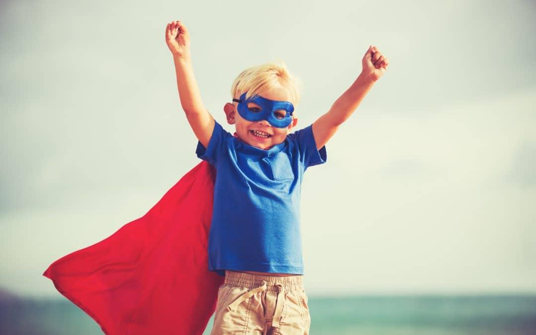 Így lesz gyermekedből szupertanuló – a Kisiskola segít